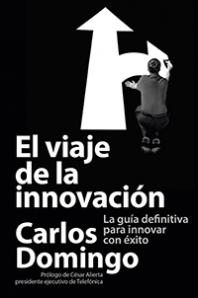 el-viaje-de-la-innovacion